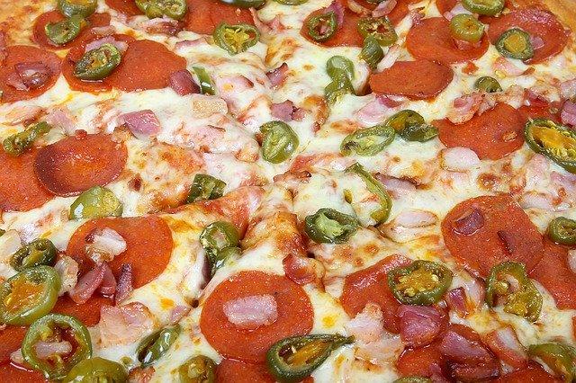 pizza-1239077_640.jpg