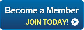 Become a Member JOIN TODAY