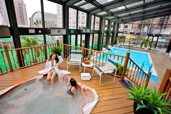 hotels11 3