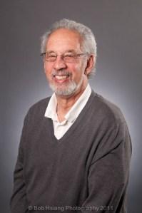 David Salniker