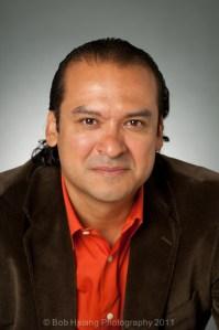 Miguel Gavaldon