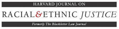 Harvard_Journal_on_Racial_and_Ethnic_Justice_Logo