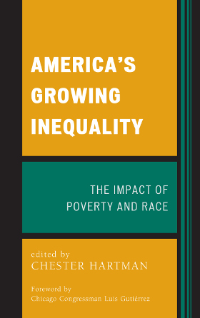 America's Growing Inequality: The Impact of Poverty and Race