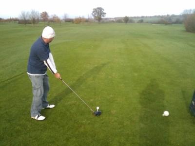 wpid 20091112133956 - Golf