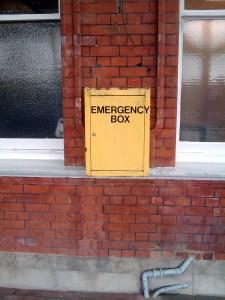 20090816120302 emergenc y box 225x300 - Emergency Box