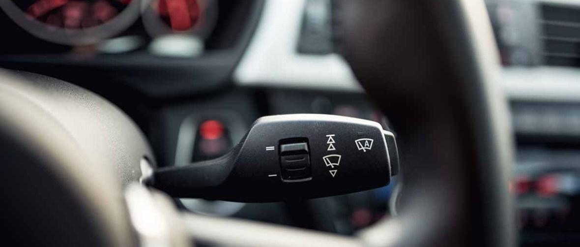 Grabar a otros conductores desde nuestro vehículo, ¿legal o ilegal?