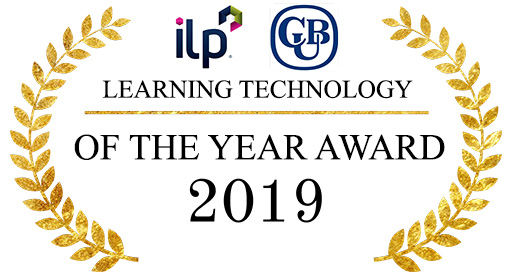 learning technology award 2019 to equal reality Virtual Reality Diversity Inclusion Training Equity Equality Empathy Immersive Learning