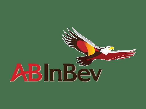 AB In Dev Logo VR Training Diversity Inclusion