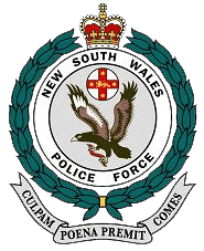 NSW Police VR Diversity and Inclusion Training Virtual Reality