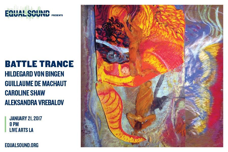 ES_battle-trance-postcard_17-0105v2