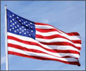 101117 United States flag