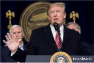 020718 State of the Union Address