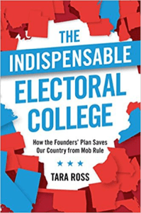 021418 Tara Ross Book