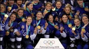 022818 U.S. Olympic Gold Winners
