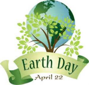 042518 Earth Day