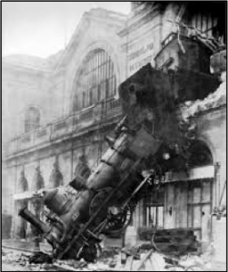 062718 Train Wreck