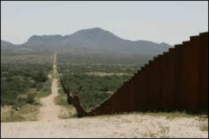 031319 Wall