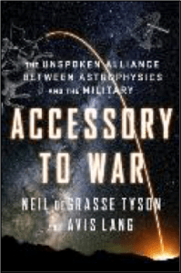 050119 Accessory to War