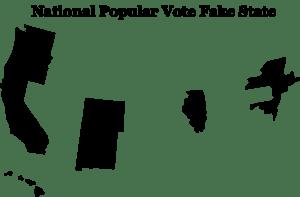 061219 NPV Fake State