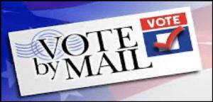 042020 Mail
