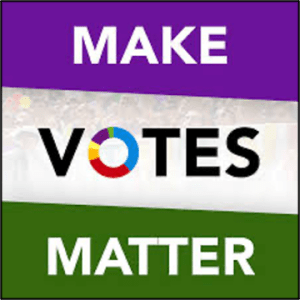 101920 Votes Matter 1