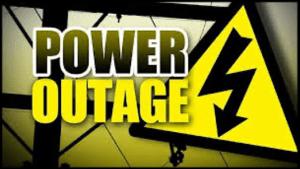 022221 Power 1