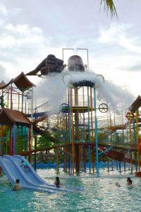 paradise-q-water-park3