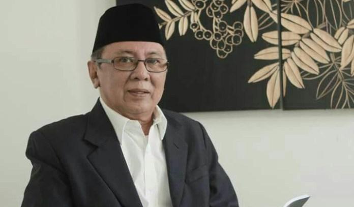 H Hildi Hamid