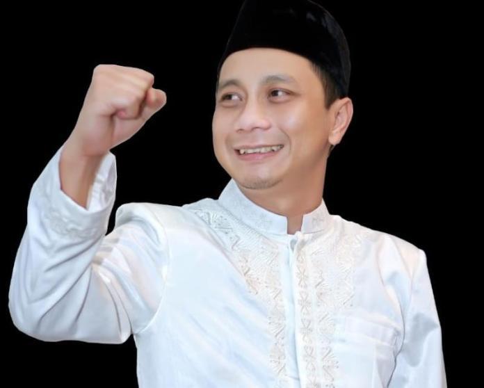 Raden Hidayatullah Kusuma Dilaga