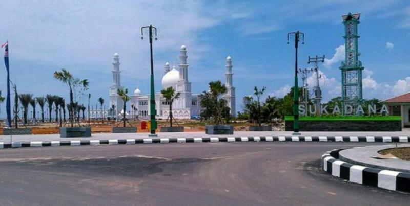 Dukung Dua Objek Wisata KKU di Anugerah Pesona Indonesia 2019, Begini Caranya...