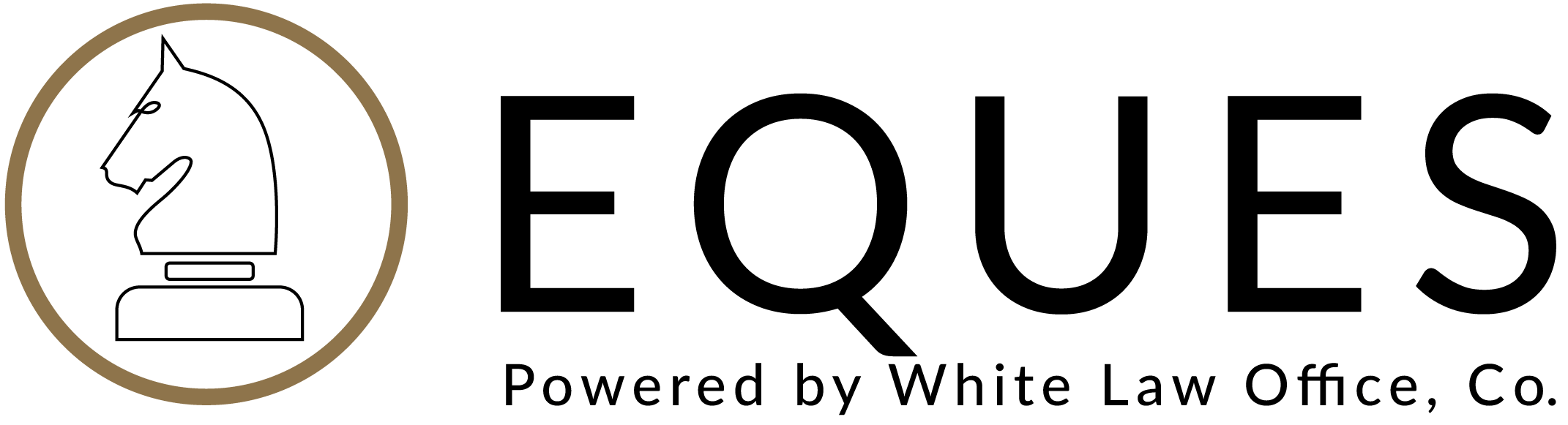 Eques - Powered by White Law Office, Co