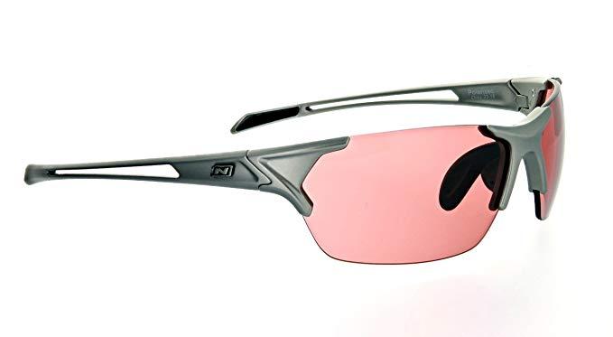 reactor sunglasses are essential horse riding gear