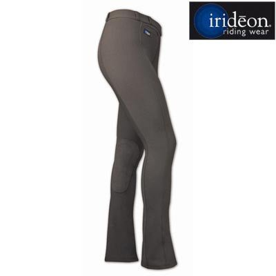 Quick drying breeches are an essential part of long distance horse riding gear