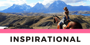 horse travel inspirational articles category