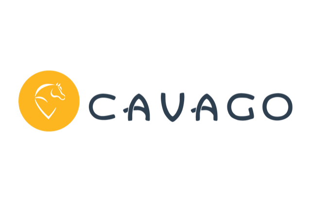 Cavago aims to unravel, unite and connect the hidden world of horse lovers, on a single, common, global, digital platform.