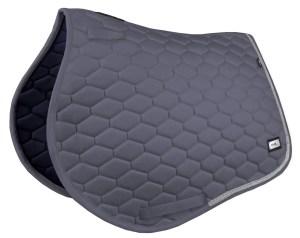 Hexagon Crystal grey - Hoppschabrak