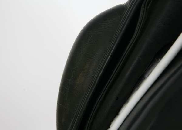 Amerigo Vega Dressage 17MW 2951096