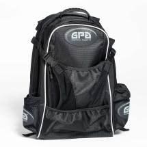 GROOM_BAG_BLACK_1