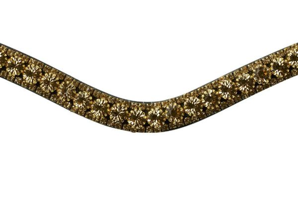 Browband Golden Delight Ps of sweden new zealand