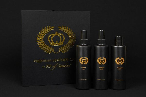 perfect premium leather care
