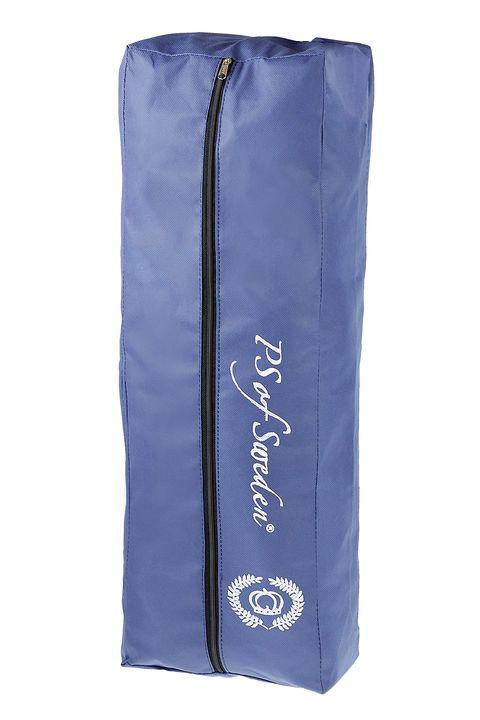 ps of sweden bridle bag