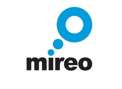 mireo_logo-480x350
