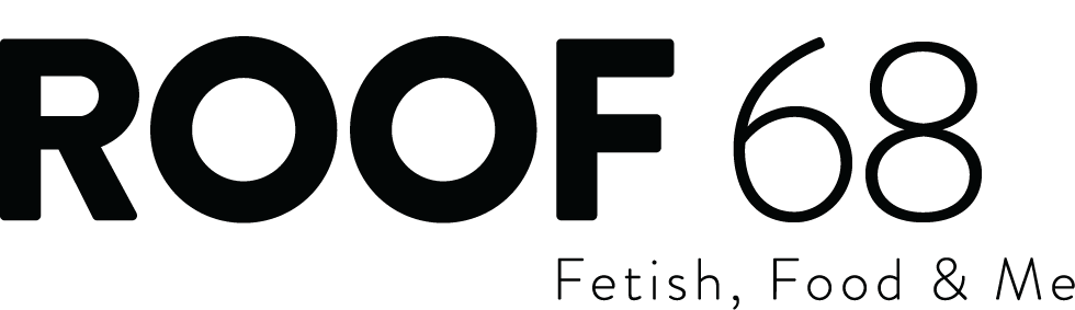 ROOF-68-logo