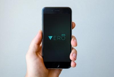 Vero - True Social: Die Instagram-Alternative?