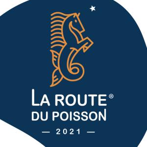 Route du poisson 2021