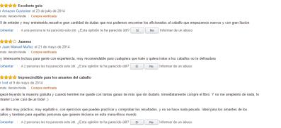 IM_CriticasAmazonCGCC%P03