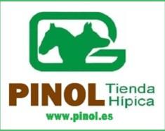 Logo PINOL Web 3