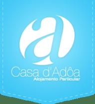 logoCasada Adoa
