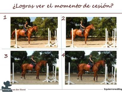 IM_GR_Equitación_Secuencia_Voilà_CesiónTension