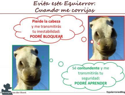 IM_EvitaElErrorPierdeCabeza
